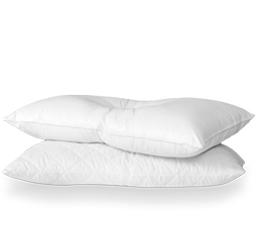 Sleephi Pillow